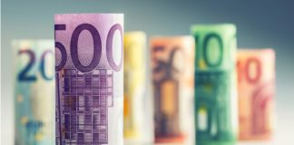 GBP/EUR: Pound Snaps 3 Day Winning Streak vs. Euro