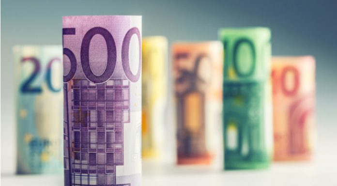 GBP/EUR: Pound Snaps 3 Day Winning Streak vs. Euro