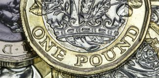 GBP/EUR: Brexit Gloom Weighs On Pound vs Euro