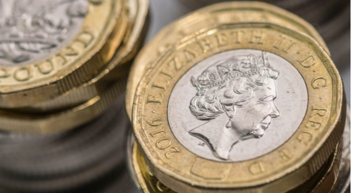 GBP/USD: Will US GDP Data Boost the Dollar vs. Pound?