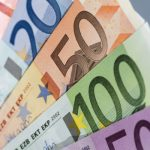EUR/USD: Euro Pares Earlier Losses Ahead of EZ Q3 GDP