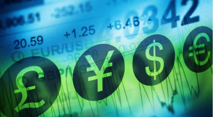 GBP/USD: Pound Slipped vs. Dollar Despite Spending Promises In Budget