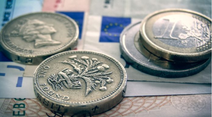 GBP/EUR: Will Eurozone Inflation Data Lift Euro vs. Pound?
