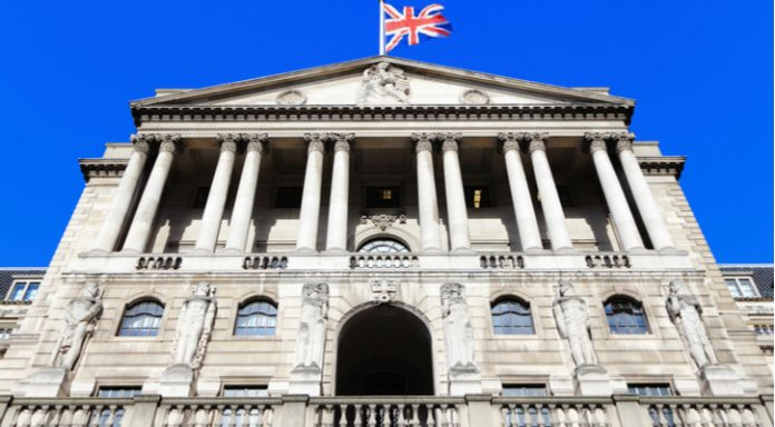 GBP/USD: Will US Jobs Report Confirm A December Rate Hike?