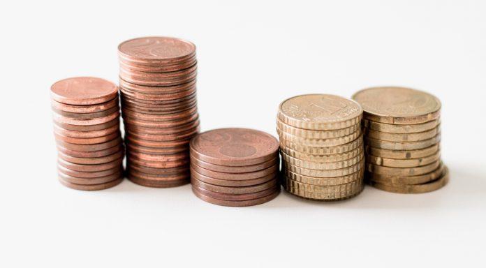 GBP/EUR: Pound Hits Fresh 6 Month High vs. Euro As Brexit Deal Nears