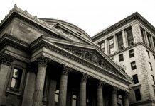 GBP/EUR: BoE Mark Carney Lifts Pound vs. Euro