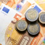 Covid-19 Resurgence Weighs on Euro