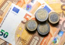 GBP/EUR: Pound Tumbles vs. Euro As Brexit Project Fear Steps Up A Gear