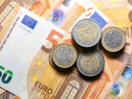 GBP/EUR: Pound Tumbles vs. Euro As Brexit Project Fear Steps Up A Gear