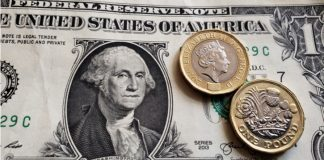 GBP/USD: Dollar Steady vs. Pound Ahead of G20 Summit