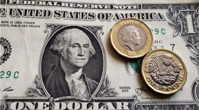 GBP/USD: Dollar Steady vs. Pound Ahead of G20 Summit