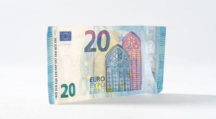 GBP/EUR: Pound Resilient vs. Euro As Brexit Vote To Go Ahead