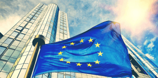 Pound Tumbled 2% Verus Euro In July