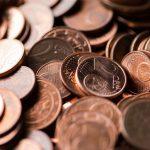 EUR/USD: Euro Weakens Post Fed, EZ Inflation Up Next
