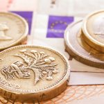 GBP/EUR: Euro Under Pressure On Covid Fears