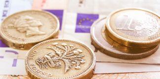 GBP/EUR: Pound Steady vs. Euro As Brexit Headlines Dominate