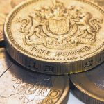 GBP/EUR: Pound Looks To BoE's Bailey After Strong GDP Data