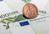 gbp-eur-bank-notes-and-coins