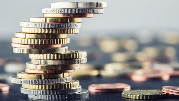 GBP/EUR: Pound Rallies vs. Euro As No-Deal Threat Diminishes
