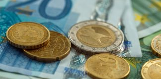 GBP/EUR: Pound Strengthens Ahead Of Parliammentary Brexit Vote