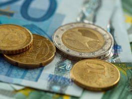 GBP/EUR: Pound Through €1.14 vs Euro On No Brexit Optimism