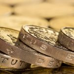GBP/EUR: Pound Holds €1.14 Ahead of UK & EZ Service Sector Data