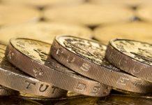 GBP/EUR: Pound Stready Ahead Of Tuesday's Key Brexit Vote