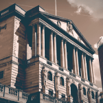 GBP/EUR: Pound Trades Cautiously Ahead of BoE Rate Decision