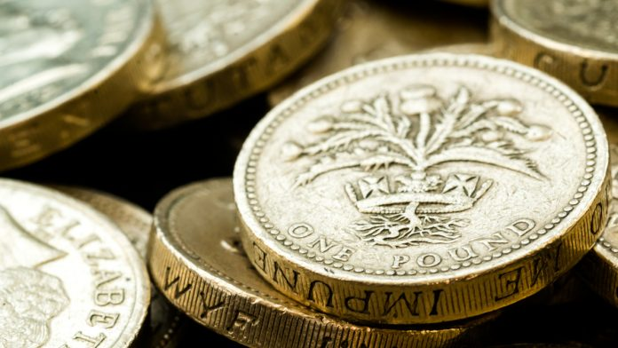 GBP/USD: Brexit Vote Kicks Off An Event Packed Week For GBP/USD