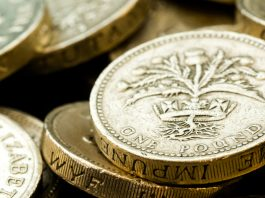 GBP/EUR: Will Eurozone GDP Data Pull Euro Lower?