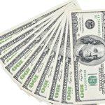 AUD/USD: Aussie Hovers under 2-Week Highs