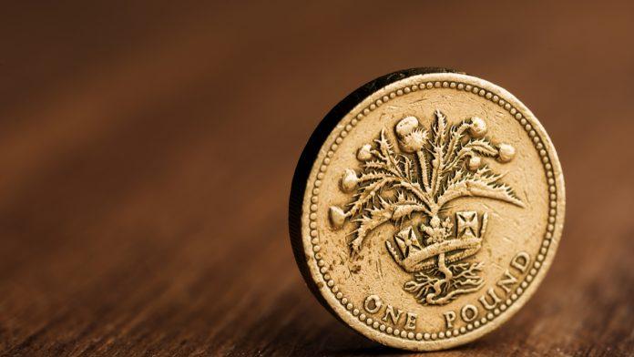GBP/EUR: Pound Reselient Despite Few Signs Of Brexit Break Through