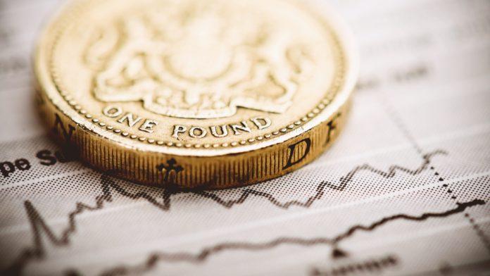 one-pound-coin