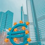EUR/USD: Euro Extends Losses Ahead of ECB & US Q3 GDP