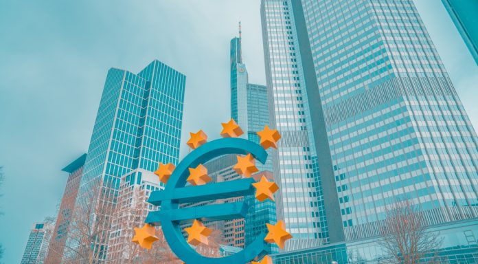 GBP/EUR: Will UK Inflation Data Pull Pound Lower?