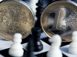 GBP/EUR: Pound Drops Versus Euro As Honda Announces Exit From UK