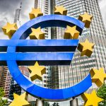 GBP/EUR: Pair Advances Ahead of ECB Rate Decision
