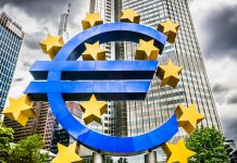 GBP/EUR: Brexit & Eurozone CPI To Drive Trading Into The Weekend