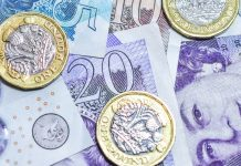 GBP/EUR: Brexit Hopes Keep Pound Elevated Above Euro