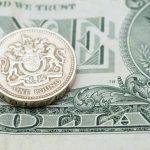 GBP/USD Brexit uncertainties could cap gains