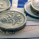 GBP/EUR: Pound Advances Ahead of Inflation Data