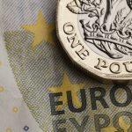 EUR/USD: Euro Rises After German PMI Data Beats Forecasts