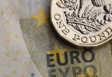 GBP/EUR: Brexit Nerves Weigh On Pound