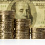 GBP/USD Rallying After Wednesday's Dip