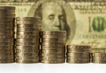 GBP/USD: Pound Dips As Parliament Takes Control Of Brexit