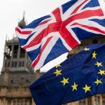 GBP/EUR: Brexit Optimism Lifts Pound