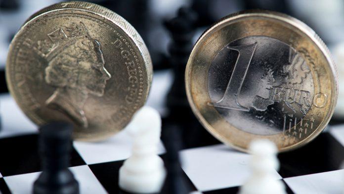 gbp-eur-coins