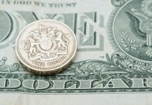 GBP/USD: Pound Rebounds Ahead Of 3rd Brexit Vote
