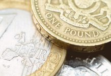 GBP/EUR: Pound Heads Higher As EU To Mull Over Brexit Extension
