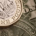 GBP/USD recovers from sub $1.30 spike lower